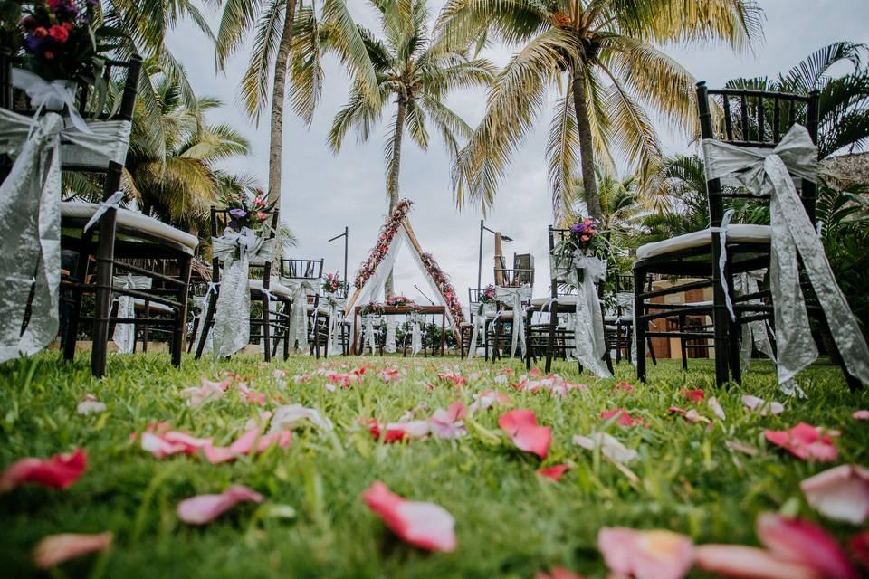 Hotel Fontán Ixtapa Beach And Resort 42