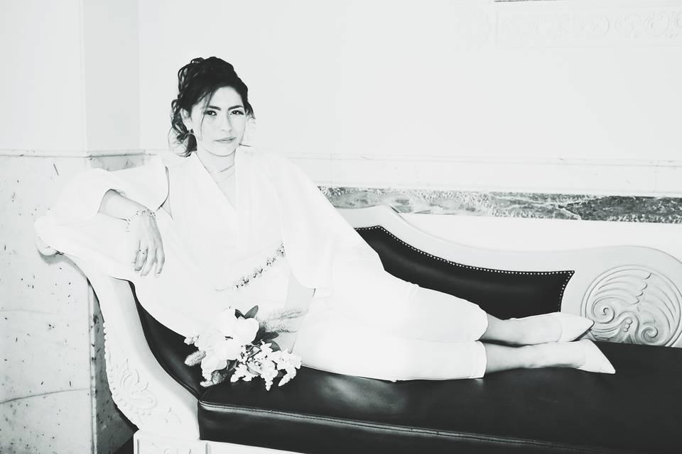 Nancy Reyes Wedding Photography 17