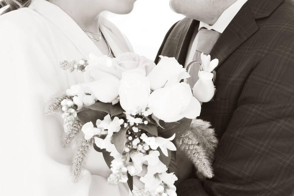 Nancy Reyes Wedding Photography 20