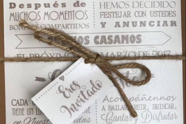 Rosa Mosqueta Diseño Social 1