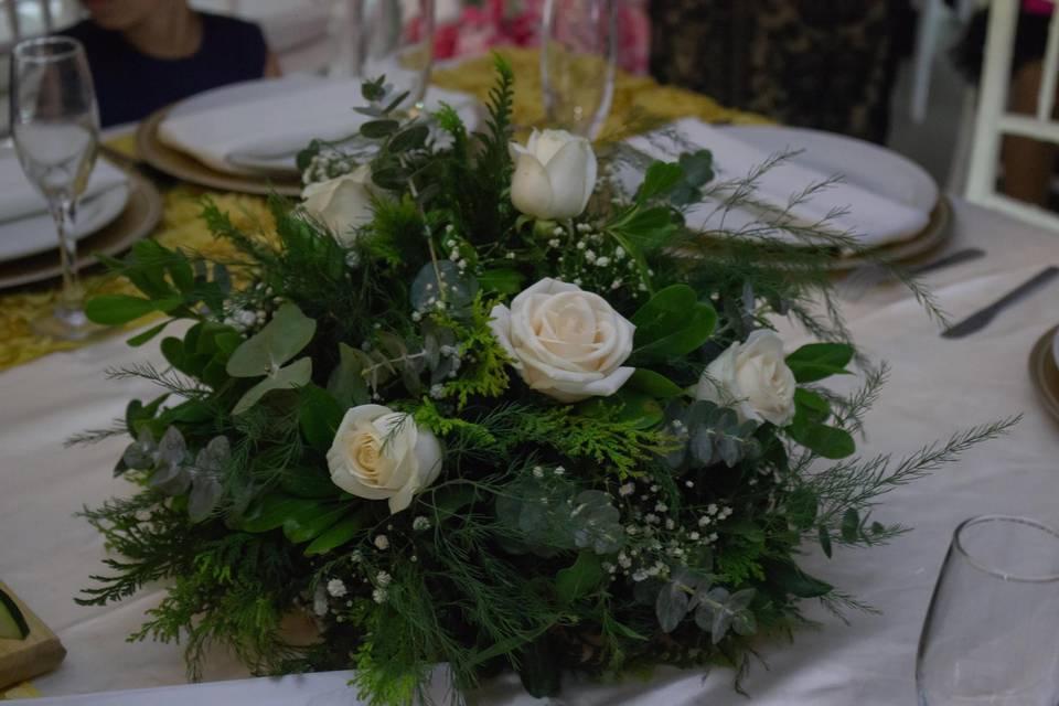 Florería Acacia 19