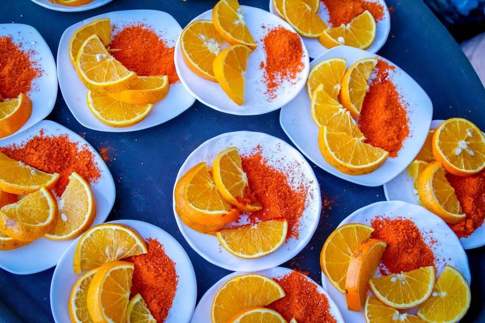 Querétaro Gourmet 13