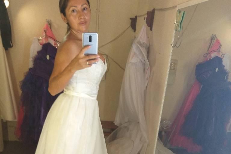 Paloma Weddings 11