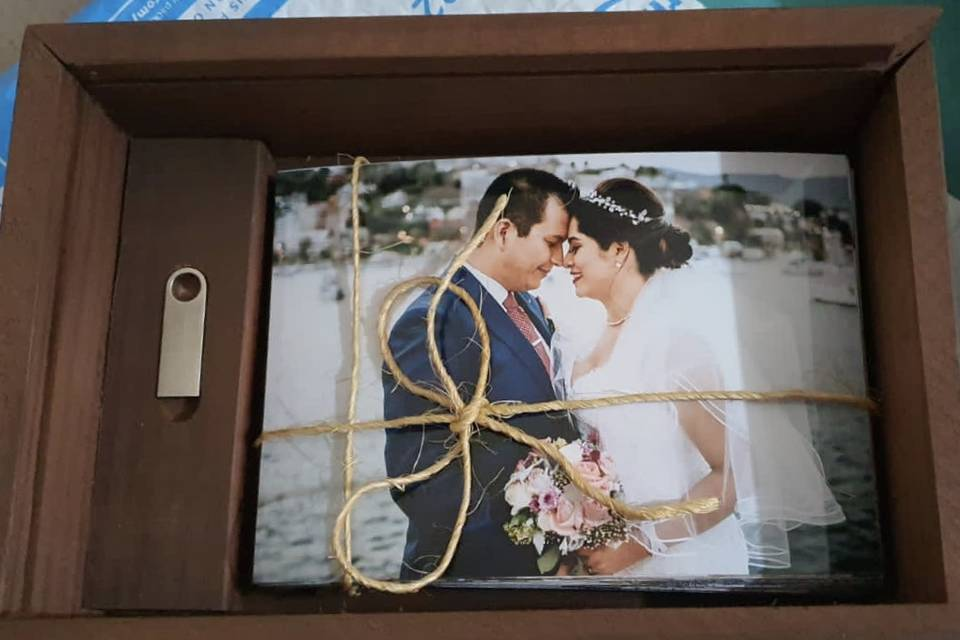 Wedding Memories 5