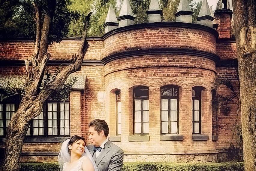 Nancy Reyes Wedding Photography 35