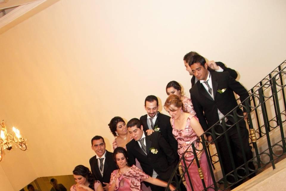 Julián Castillo Wedding Photographer 19