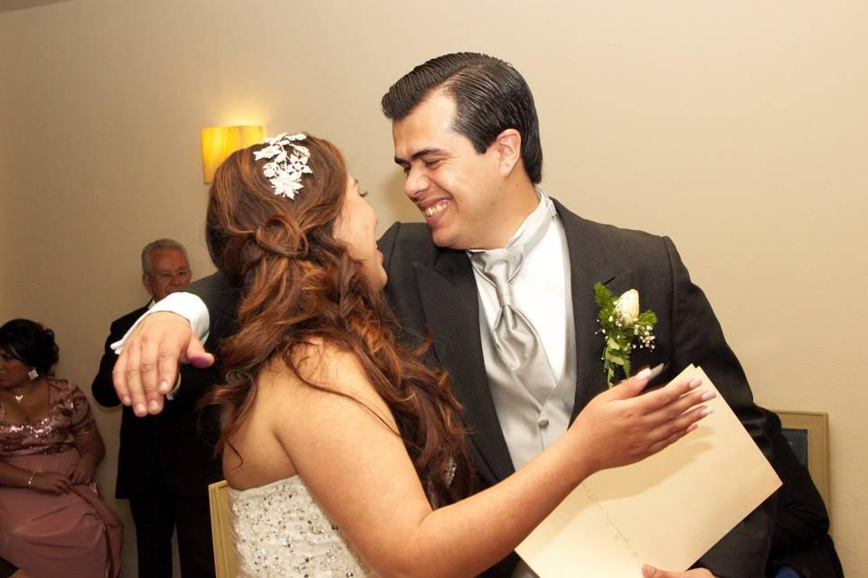 Julián Castillo Wedding Photographer 20