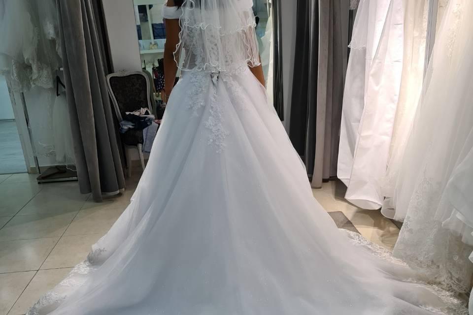 I Love Dress 18