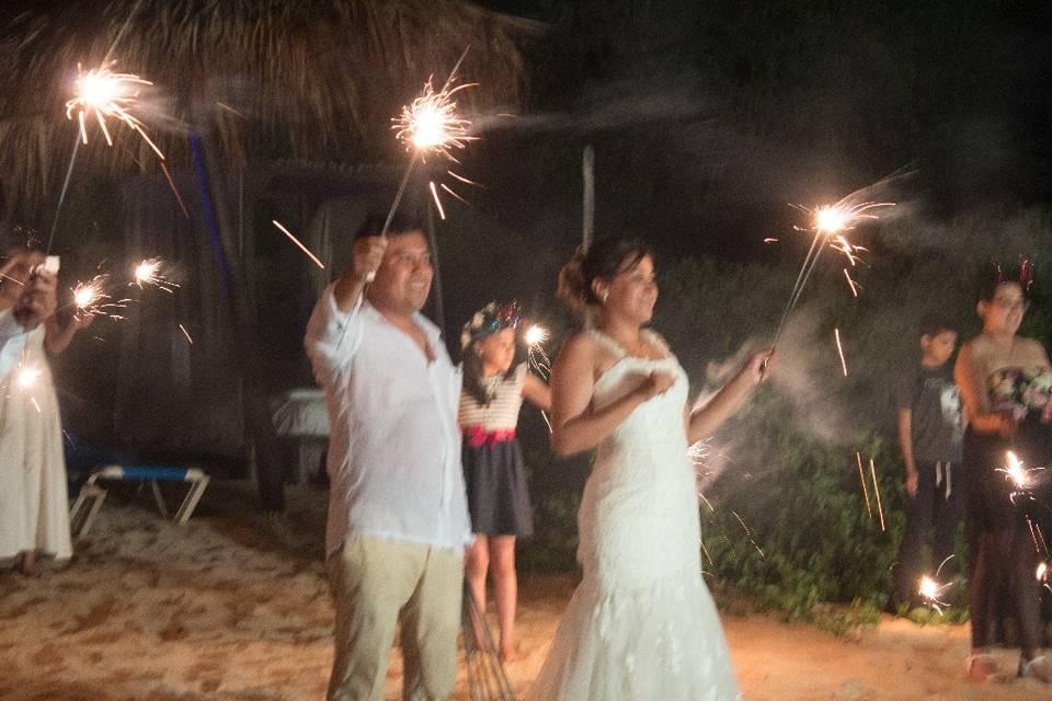 Carola Wedding & Evening Dresses 1