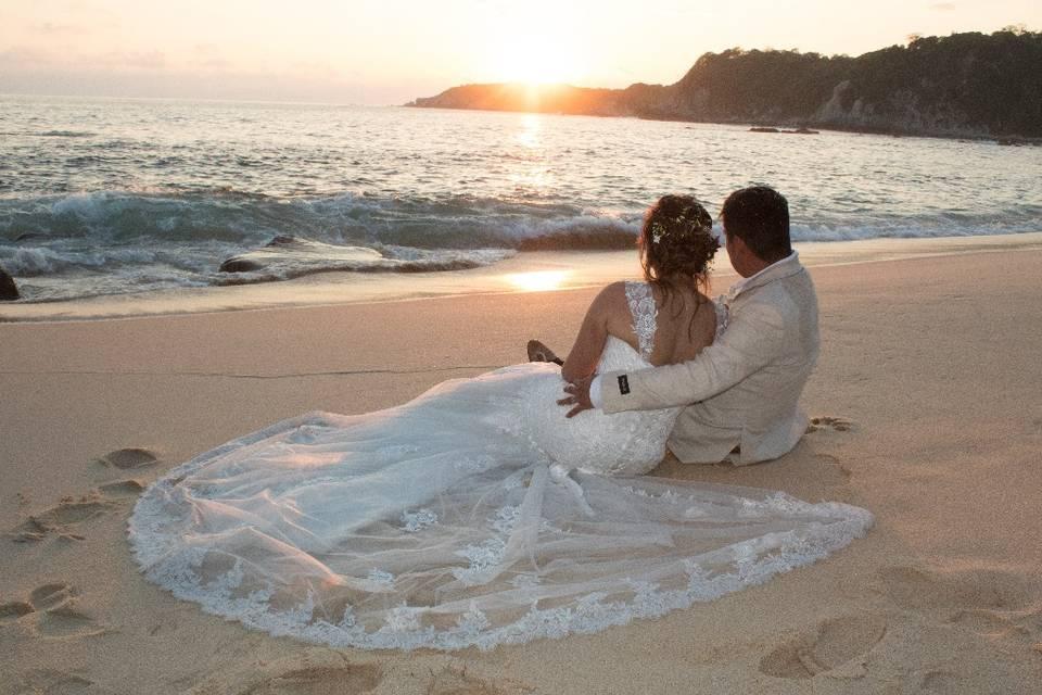 Carola Wedding & Evening Dresses 2