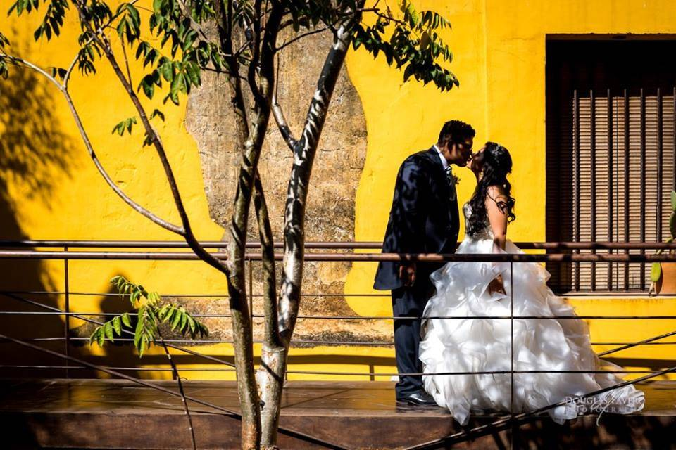 Douglas Favero Photography 4