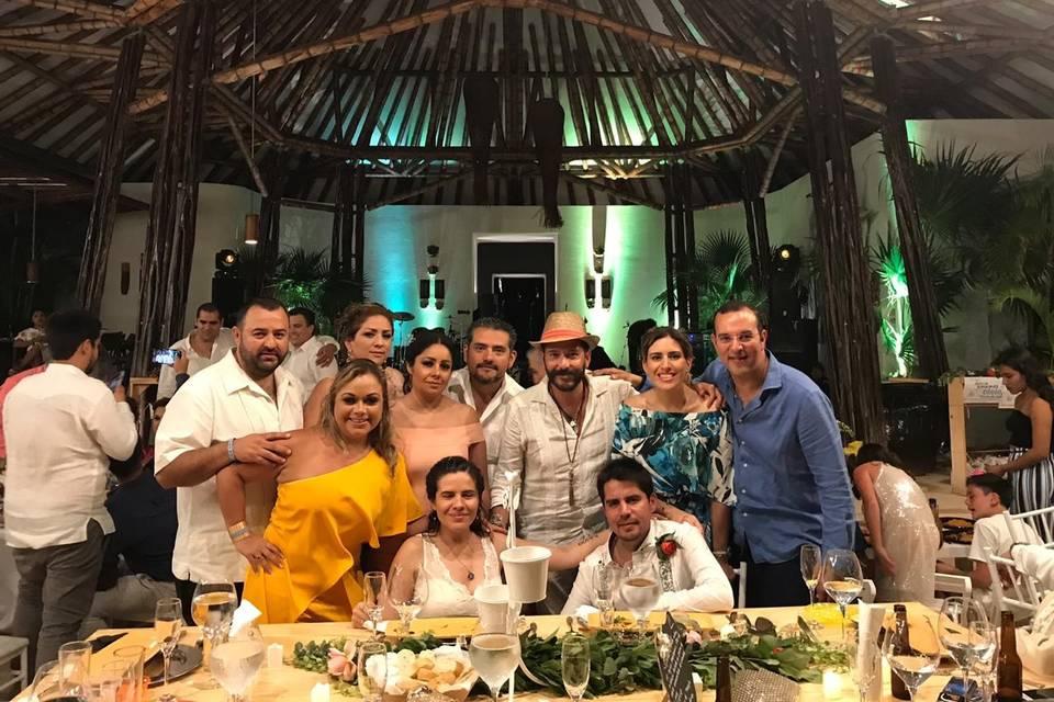 Banquetes Arango 4