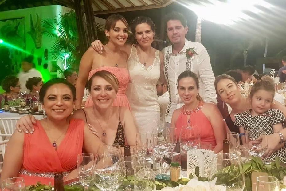 Banquetes Arango 5