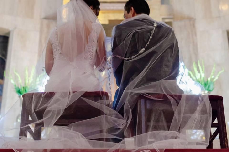The Wedding Capital 4