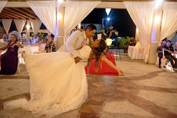 Acapulco Weddings 26