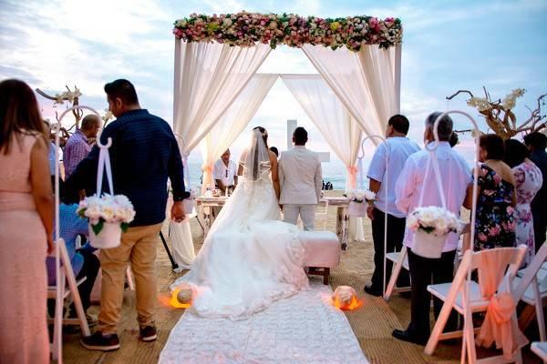 Acapulco Weddings 27