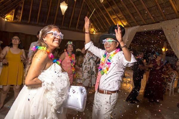 Acapulco Weddings 28