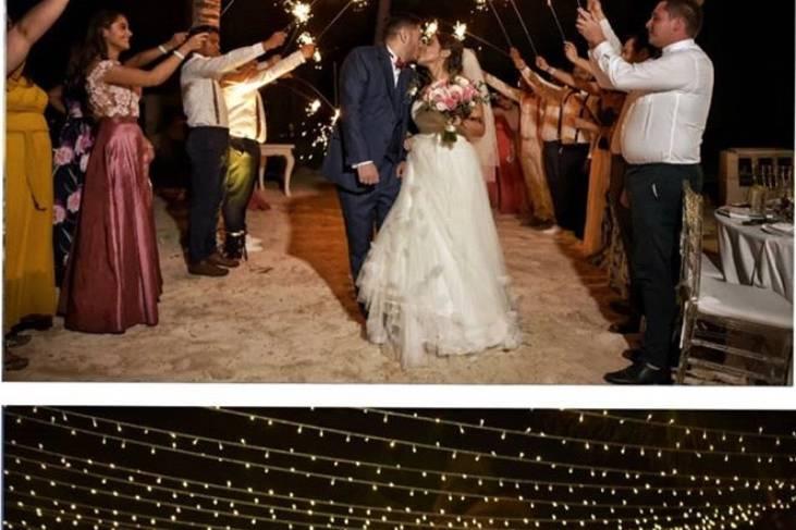 Lux Weddings 1