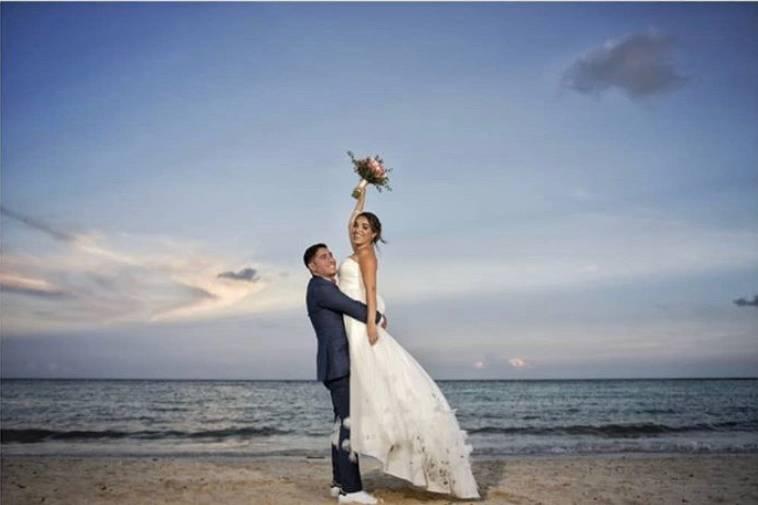 Lux Weddings 2