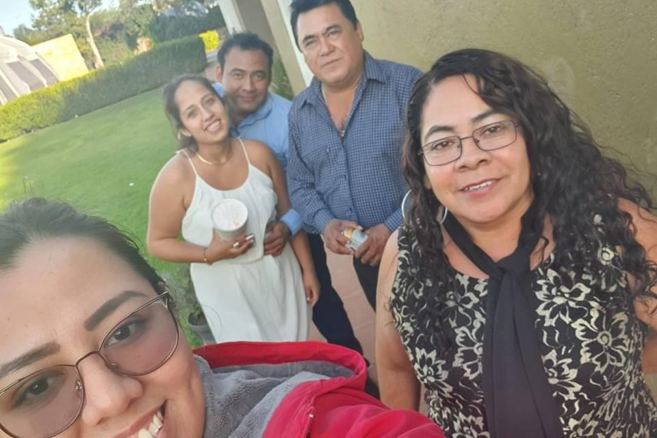 La Misión de Chichimequillas 3