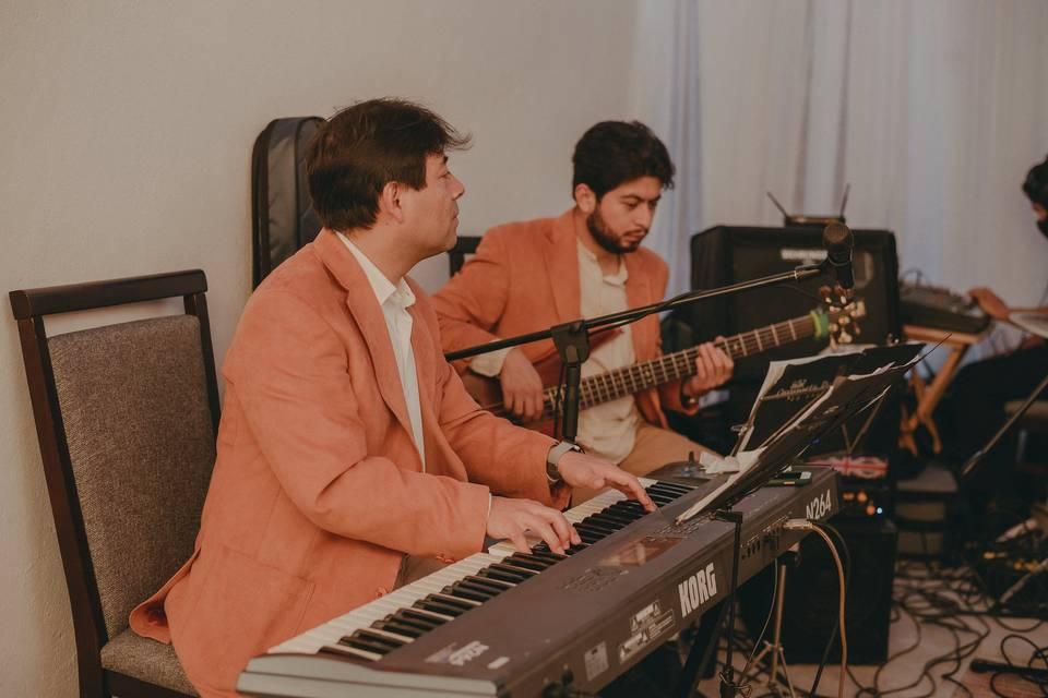 Orquesta Real de Xalapa 1