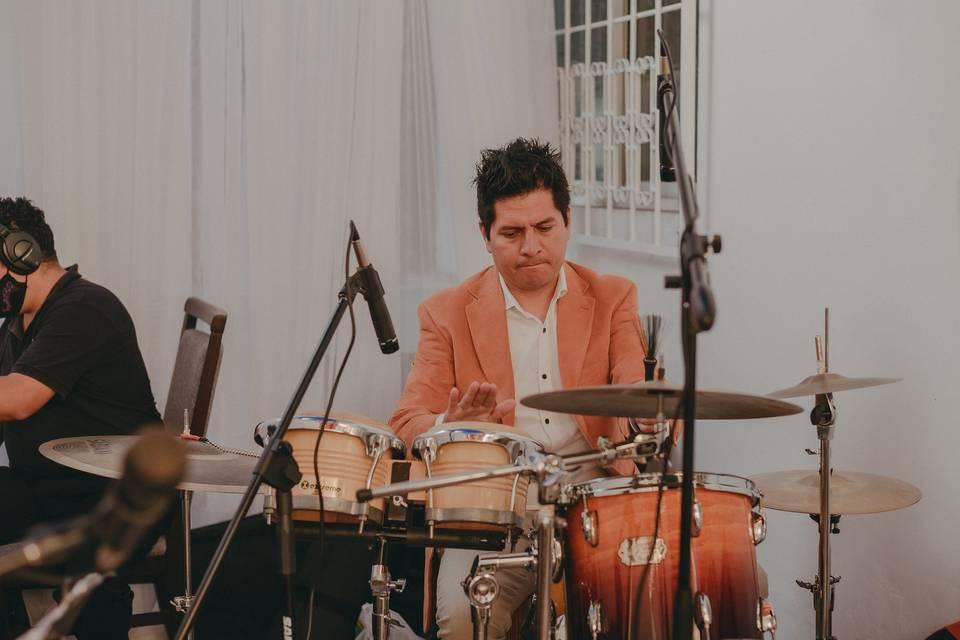 Orquesta Real de Xalapa 3
