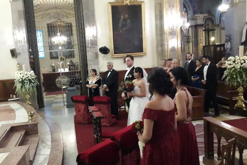Cortés Musical 34