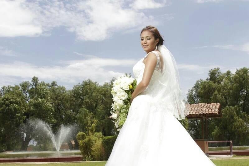 Paloma Weddings 14