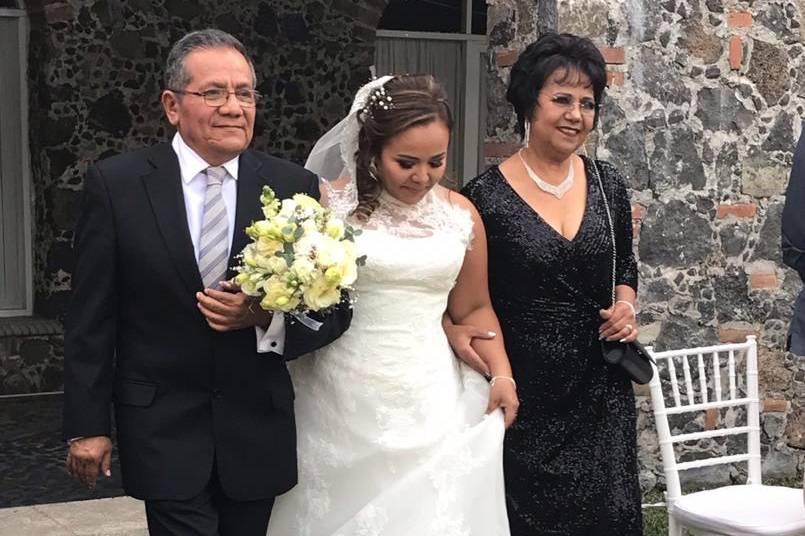 Paloma Weddings 4