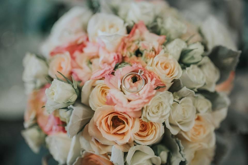 Floresse Boutique Floral 1