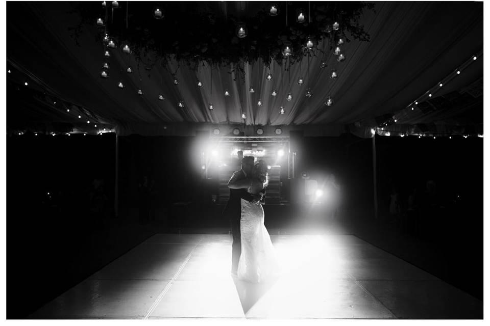 Pamela Calzada Wedding Planner 4