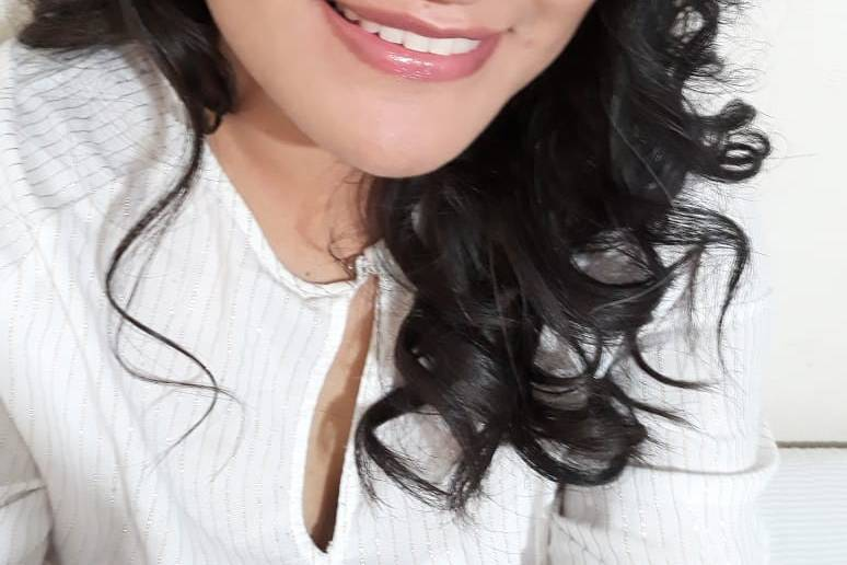 Karla Guerra 5