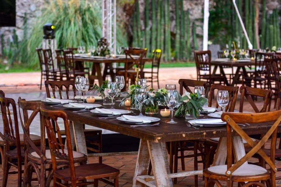 Angie Precoma Wedding & Event Planner 12