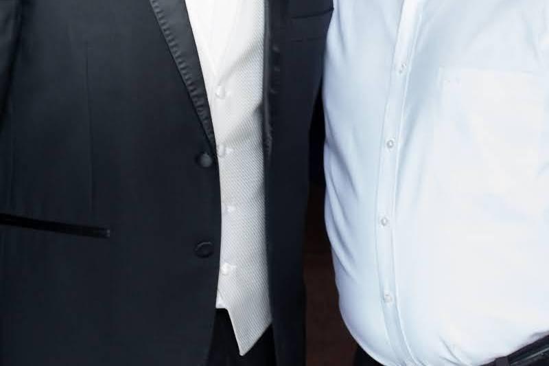 Elite Tuxedo 9