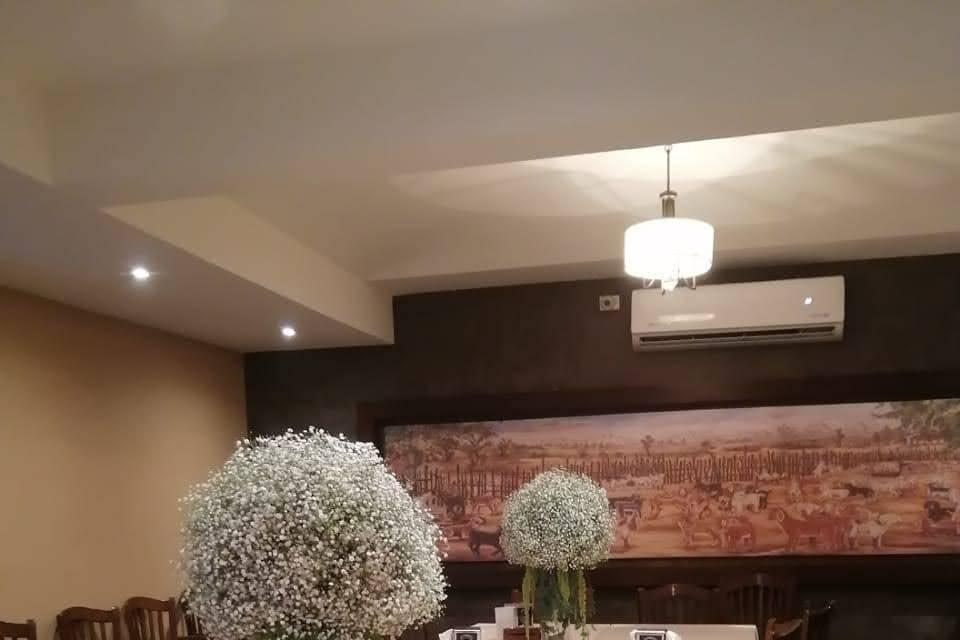 Magnolia Boutique de Flores 1