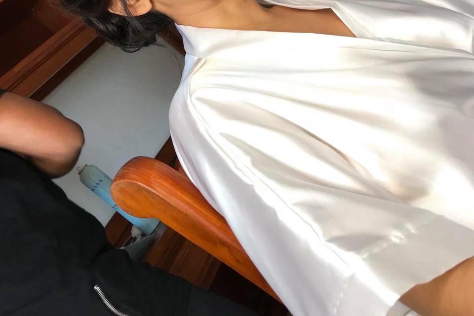 Karlos Guerrero Bridal Room 30