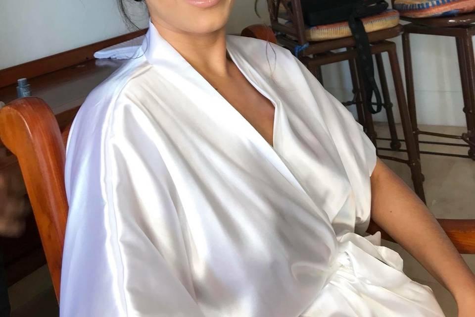 Karlos Guerrero Bridal Room 31