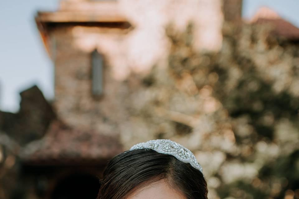 Wedding Memories 9