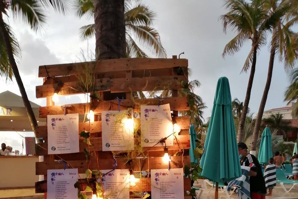 Hotel Fontán Ixtapa Beach And Resort 38