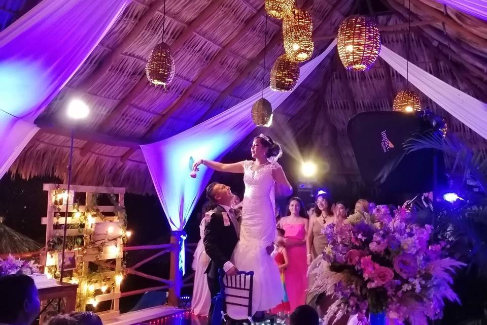 Hotel Fontán Ixtapa Beach And Resort 39