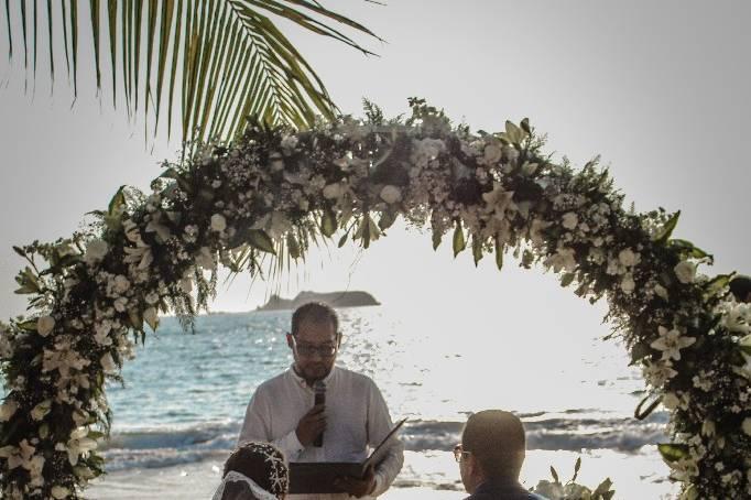 Pacífica Resort Ixtapa 13