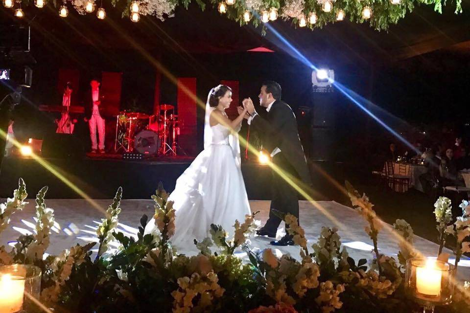 Angie Precoma Wedding & Event Planner 21
