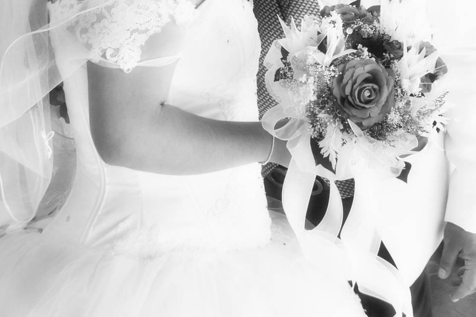 Nancy Reyes Wedding Photography 21