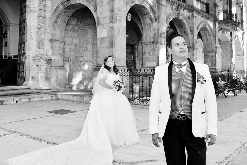 Nancy Reyes Wedding Photography 22