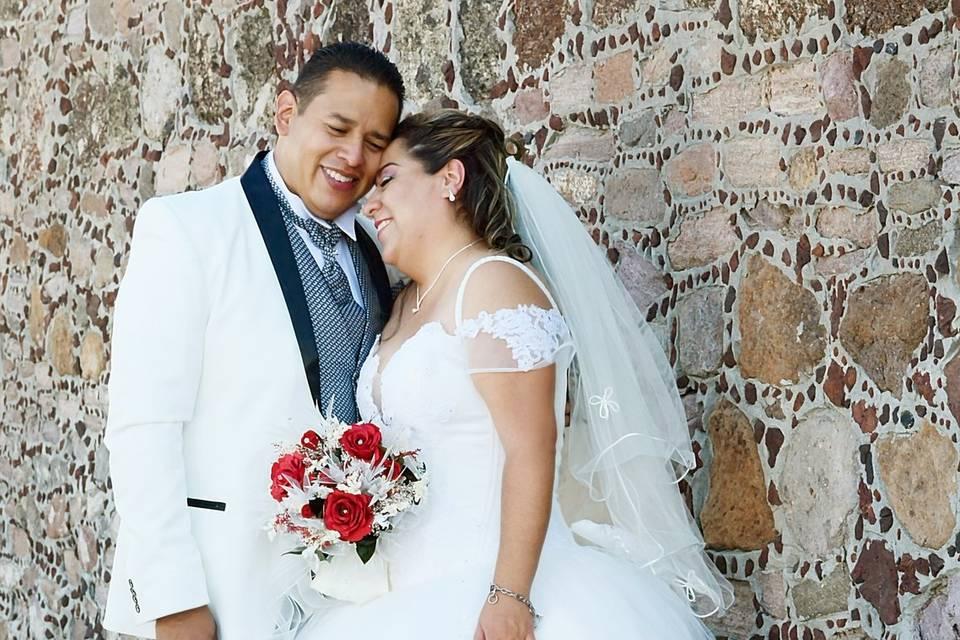 Nancy Reyes Wedding Photography 24