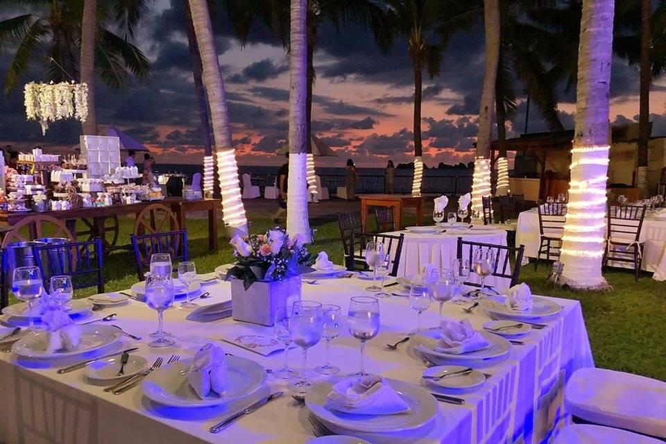Hotel Emporio Ixtapa 3