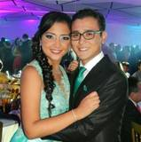 Anaely