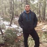 Jorge.padilla