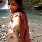 Alyzya