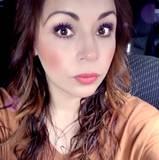 Joceline